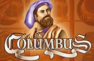 Азартная игра Колумб онлайн