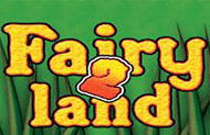 777 автоматы Fairy Land 2