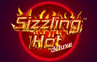 Играть в азартную игру Компот Делюкс онлайн