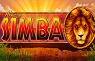 Африканский Симба лучшие игровые автоматы