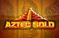 Aztec Gold лучшие игровые аппараты