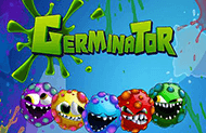 Germinator лучшие аппараты