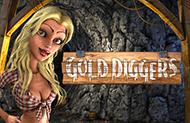 Золотоискатели игровые аппараты на рубли