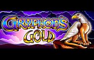 Gryphon's Gold в казино бесплатно