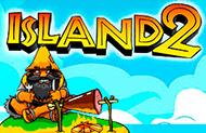 Остров 2 лучшие игровые автоматы