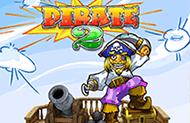 Pirate 2 демо без регистрации