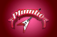 Plumbo лучшие аппараты