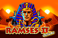 Ramses II Deluxe лучшие аппараты