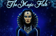 The Magic Flute слоты онлайн