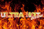 Ultra Hot Deluxe лучшие аппараты