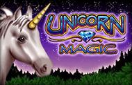Unicorn Magic лучшие аппараты
