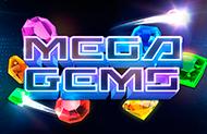 азартная игра Mega Gems без регистрации