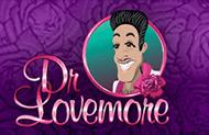 Игровой автомат Доктор Лавмо на реальные деньги для всех