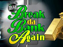 Играть в казино Сорвать Банк Снова
