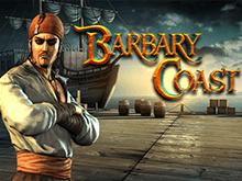 Играть в игровой автомат Barbary Coast онлайн