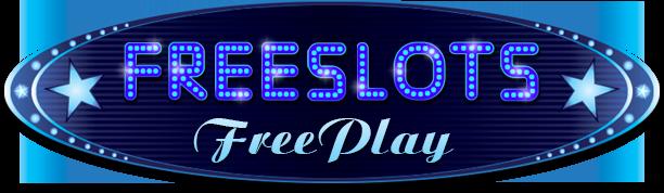 8024 — play.freeslotsplay.co