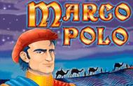 Азартная игра Марко Поло без регистрации