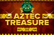 Сокровища Ацтеков лучшие игровые аппараты