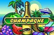 Champagne лучшие демо