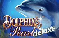 Жемчужина Дельфина Делюкс демо без регистрации