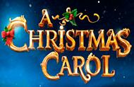 Азартная онлайн-игра A Christmas Carol