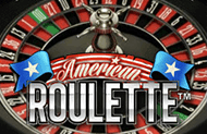 Американская Рулетка в азартной игре без регистрации