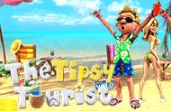Азартная игра онлайн The Tipsy Tourist